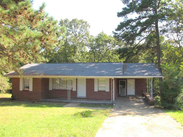 2070 Constitution Dr, Iuka, MS 38852 | The Wallace Group
